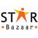 Star Bazaar - Phoenix Marketcity - Viman Nagar - Pune