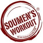 Soumens Workout - Kolkata