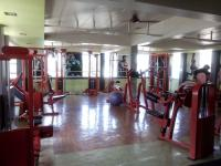 Imperial Fitness - Pune