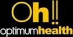 Optimum Health Club - Pune