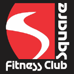 S Square Gym And Fitness Centre - Pune