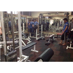 Vtm Gym - Pune