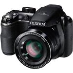 Fujifilm S4200