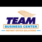 Teambusinesscenter.in
