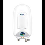 Ketko Water Heater