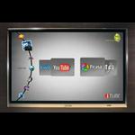 Onida 32 itube Smart LED TV