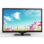 Onida 32Anti Reflective LED TV