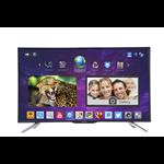 Onida 40 iTube Smart LED TV