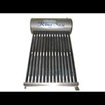Kingsun Solar Water Heater