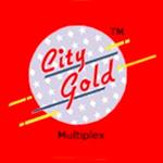 City Gold - Bapunagar - Ahmedabad