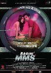 List of HINDI MOVIES, Release Date, Trailer, Songs | Reviews