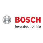 Bosch Refrigerator 2 Door FF 358L
