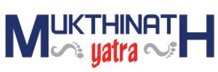 Mukthinathyatra.com