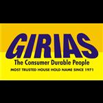 Girias Electronics - Coimbatore