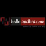 Helloandhra.com