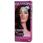 Revlon Color N Care