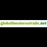 Globalbusinesstrade.net