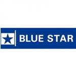 Blue Star Split AC 1 Ton