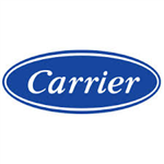 Carrier Window AC 1.5 Ton