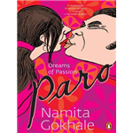 Paro - Dreams of Passion