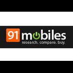 91mobiles.com