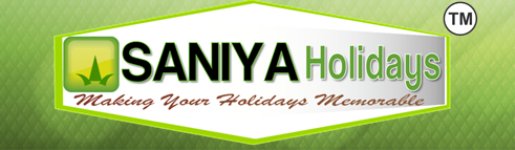 Saniyaholidays.com