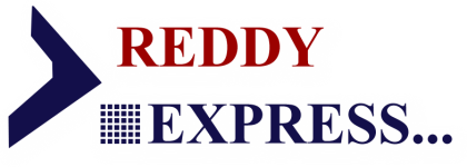 Reddy Express Tours And Travels - Hyderabad