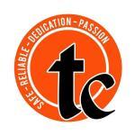 Orange Tours & Travels - Hyderabad