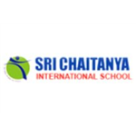 Chaitanya School - Bangalore