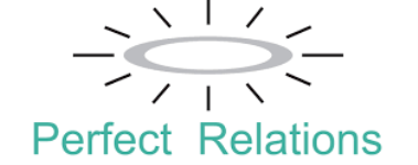 Perfect Relations Centre for Image Management - Delhi