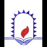 Shah Education Trust