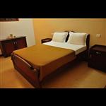 Hotel Holiday Break - Valparai