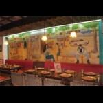 Mirch Masala - Kamothe - Navi Mumbai
