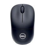 Dell Wireless Optical Mouse WM 01