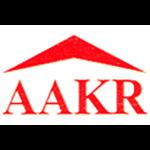 AAKR LG Super Shoppee - Chennai