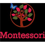 Head Start Montessori - Bangalore