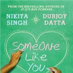 Someone Like You - Nikita Singh