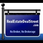 Realestatedealstreet.com
