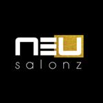 Neu Salonz - Sector 53 - Gurgaon