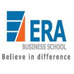 Era Business School-Delhi