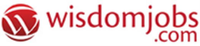 Wisdomjobs.com