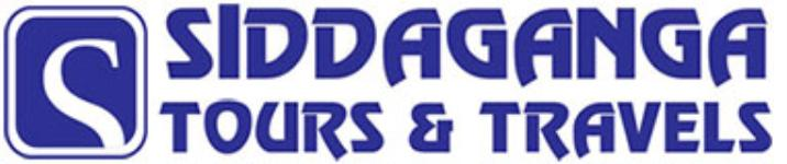 Siddaganga Tours - Bangalore