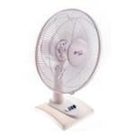 Bajaj Midea BT05 Table Fan