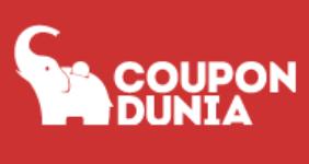 Coupondunia.in