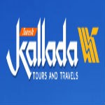 Kallada Tours and Travels, Bangalore