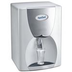 Aqua Pure RO Water Purifier