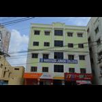 Narayana Junior College - Hyderabad