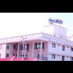 Hotel Shiv International - Surendranagar