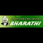 Bharati Call Taxi