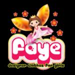 Faye.in
